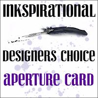 http://inkspirationalchallenges.blogspot.ca/2018/02/challenge-154-aperture.html