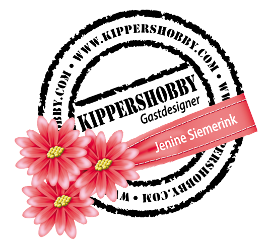 Gast Designer Kippers Hobby