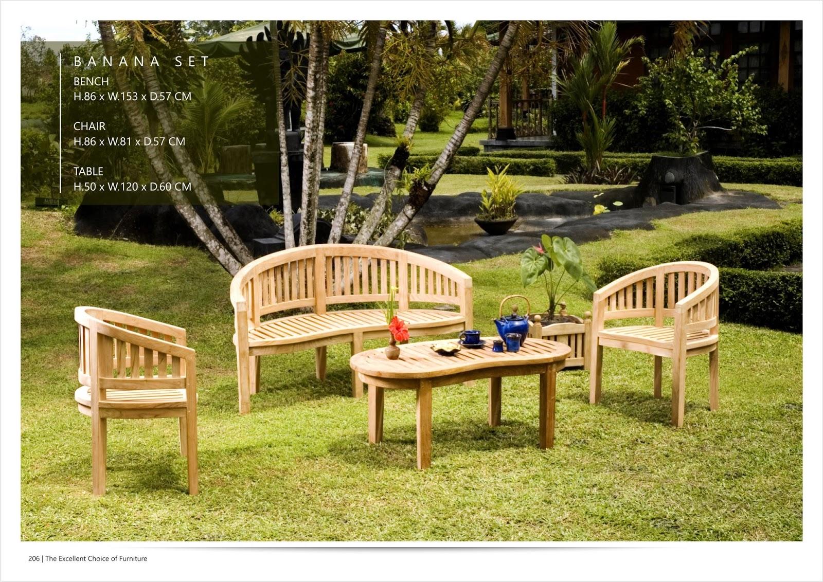 patio cream square classic wooden patio furniture target sta