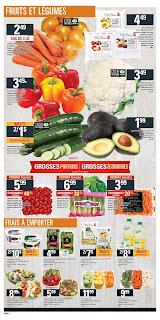 Provigo Weekly Flyer July 20 – 26, 2017