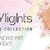 [ Preview ] L.O.V - LOVlights LE @DM