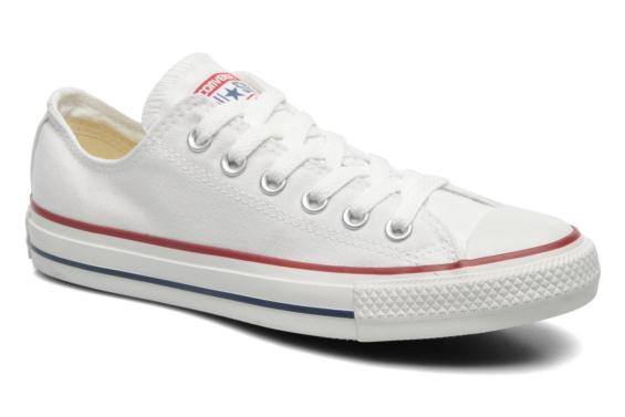 ... say I m gonna buy a pair of Converse All Star but I don t know how much  the price is. A pair of All Star (Classic) cost  50 (low-top) and  55 (high-top)  ... d6daf9ee1c