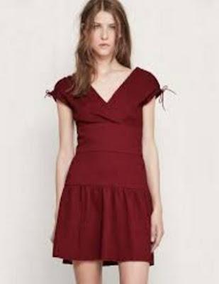 vestidos de ocasión