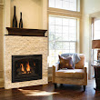 Will My Gas Fireplace Operate If I Lose Power?