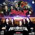 Tributo ao Judas Priest / Helloween mais exibição de documentário da Malefactor no Groove Bar, nessa sexta, 17/08