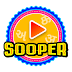 (Bada Loot) Sooper App -Get Unlimited Free Mobile Recharge(Rs.25/Refer)
