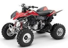 http://www.reliable-store.com/products/1999-2002-honda-trx400-ex-sportrax-atv-repair-manual