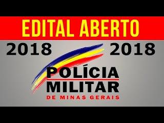 site policia mg inscrição concurso POLICIA MILITAR PMMG