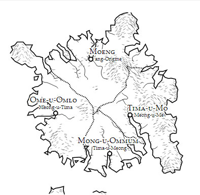 just google fantasy map generator and youll find plenty of them