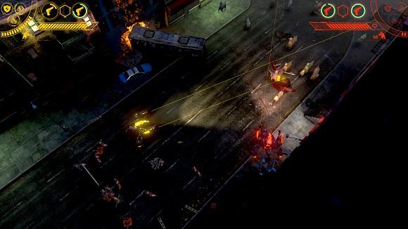 vicious-attack-llama-apocalypse-pc-screenshot-www.deca-games.com-3