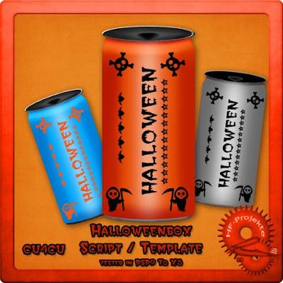 http://www.mediafire.com/file/67wuicd5ixr9bzu/PHF_Halloweenbox.zip