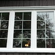 Lehigh Valley Window & Door Installation