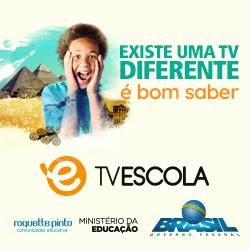 https://tvescola.org.br/tve/home?utm_source=blogdotidi