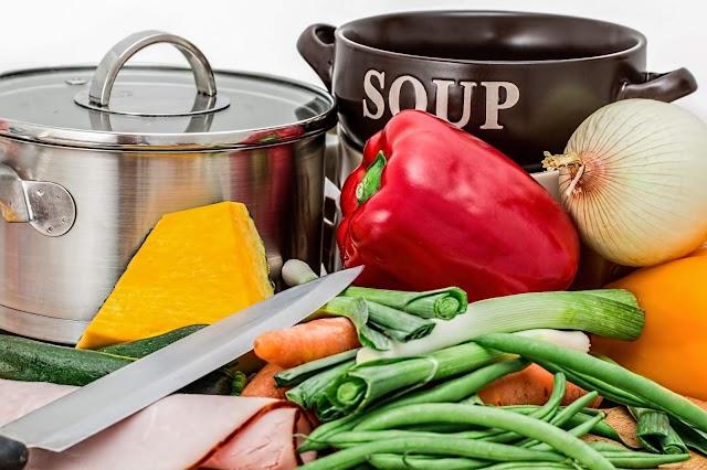 Tips For Keto Chili Recipes