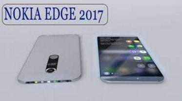 Nokia android phone 2017, top smartphone of 2017