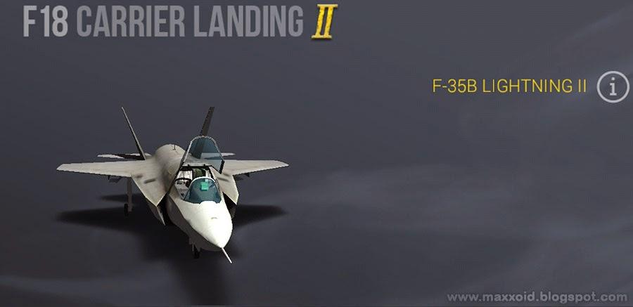 ألعاب وتطبيقات الأندرويد Apk Obb تحميل لعبة الطائرات