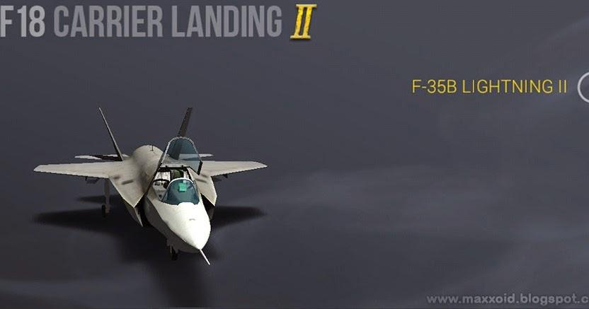 تحميل لعبة f18 carrier landing للكمبيوتر