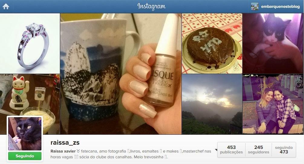 https://instagram.com/raissa_zs