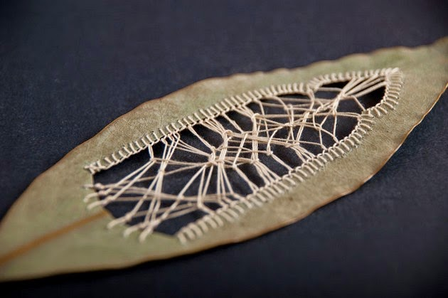 stitched-leaves-3