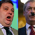 More Mass Resignations As Ukip Crumbles