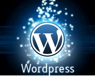 Tempat Download Template Wordpress Premium