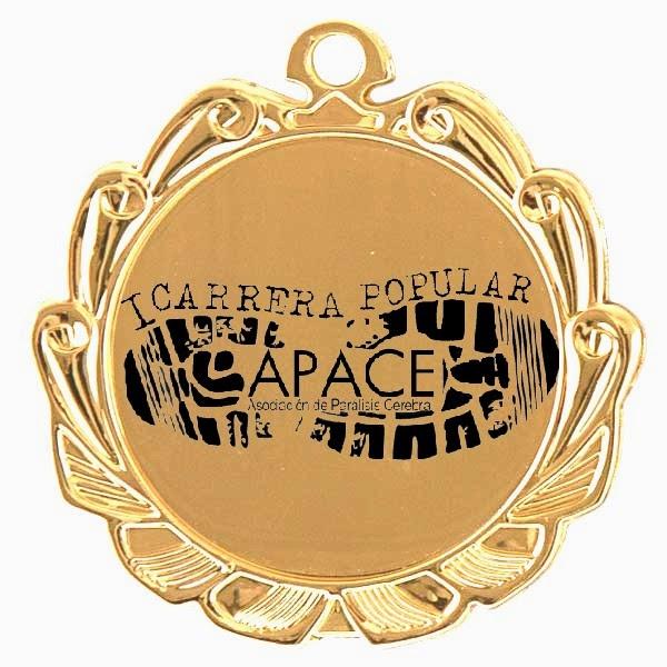 http://www.atletismocamposdecastilla.com/pruebas1/apace/inscripcionesyresultados/
