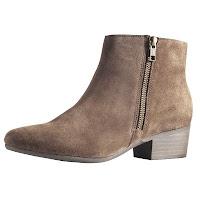 ghete,cizme,botine femei
