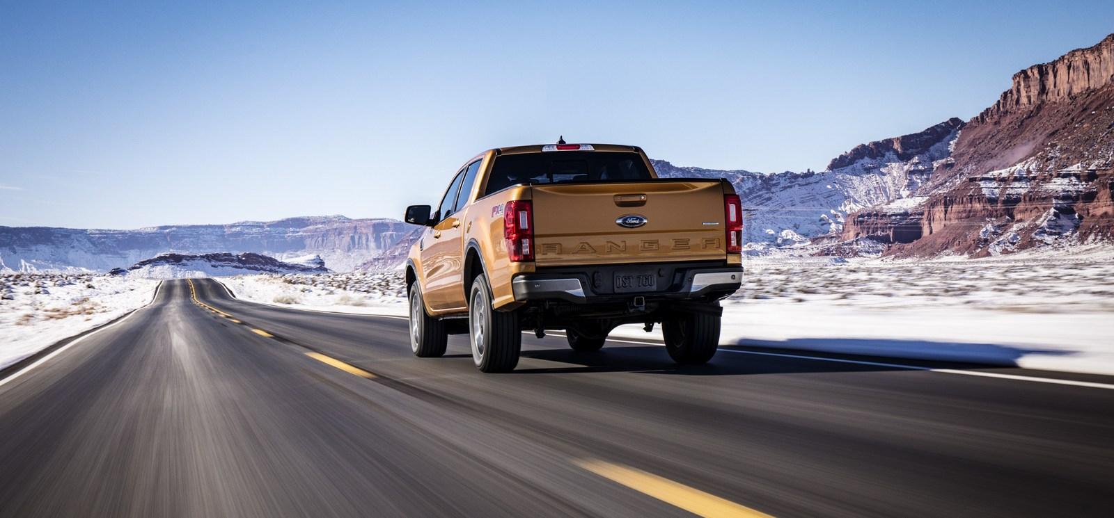 Ford-Ranger-6.jpg
