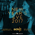 EVENT: New Year's Eve 2017, Side Bar