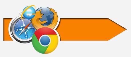 Cara Mempercepat Mozila Firefox Dengan Mengurangi Resource RAM