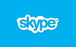 guida skype