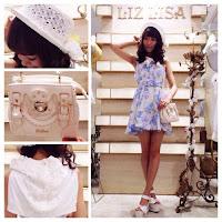 http://ameblo.jp/lizlisa-official/entry-11895002665.html
