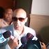 """VIDEO - CASO EMELY - El Boli: """"Ahí hay mucha gente que no sabe de eso"""""""