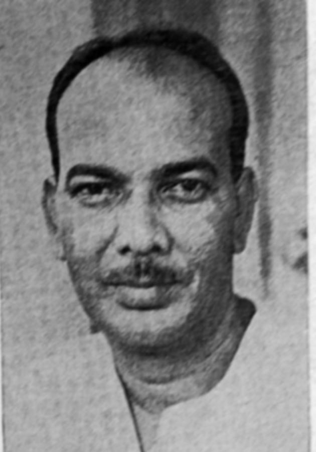 Vamanan's Sight: Biography of Music Director G  Ramanathan