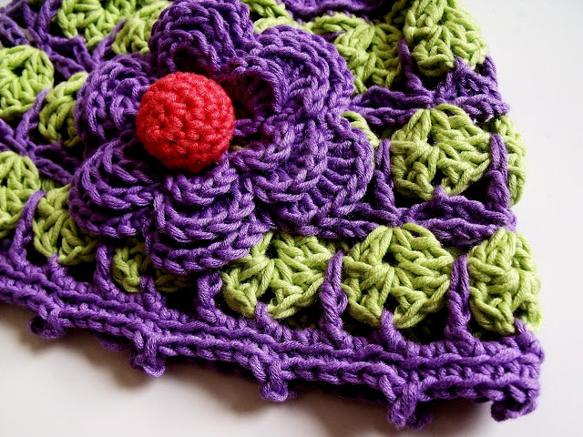 crochet patterns, how to crochet, hats, sun hats,