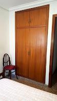 piso en venta calle maestro ripolles castellon dormitorio1