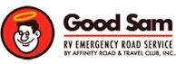 Good Sam Emergency Road Service