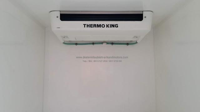 jual box pendingin - thermoking - ciller - denso - hwasung - starkool - frozen - 2020