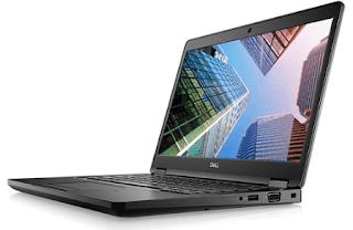 Dell Latitude 5491 Drivers Windows 10 64-bit