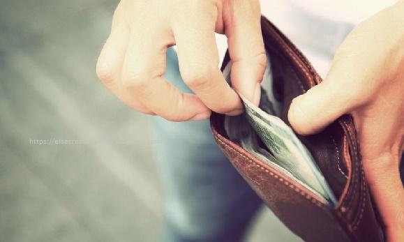 Cómo rendir tu dinero al reducir gastos durante todo el mes?