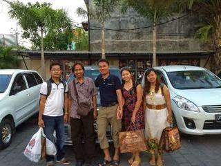 Bali-city-tours