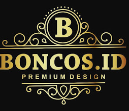 BONCOS.ID by PhaDe Distro