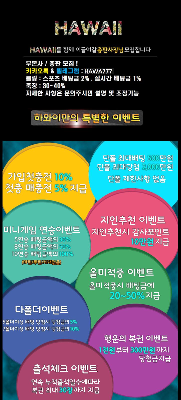 %25EA%25B5%25AC%25EC%259D%25B8%25EA%25B5