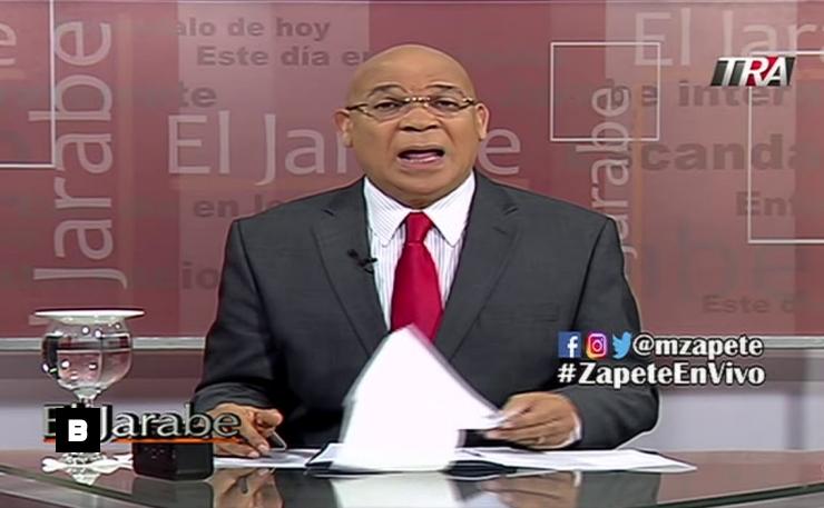 Marino Zapete