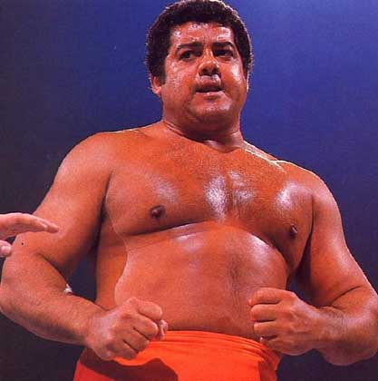 Smarking Out Royal Rumble Profile Don Muraco