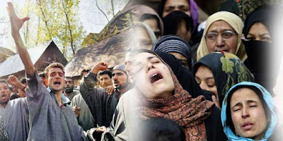 men-women-kashmir-must-be-seen-deshkaal