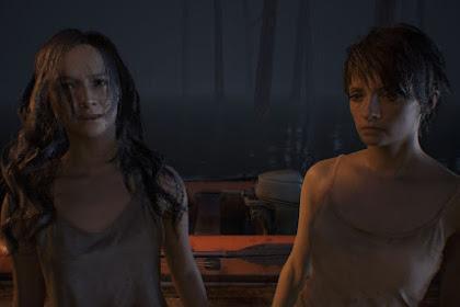 Walkthrough Resident Evil 7 (BIOHAZARD VII) - Part 13 Bahasa Indonesia