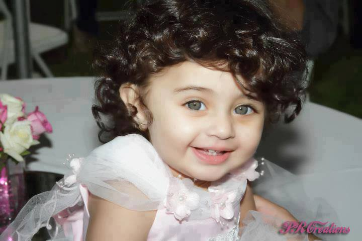 Cute Sikh Baby Boy Wallpaper Sweet Baby Girls Picture Gallery Cute Babies Pics Wallpapers