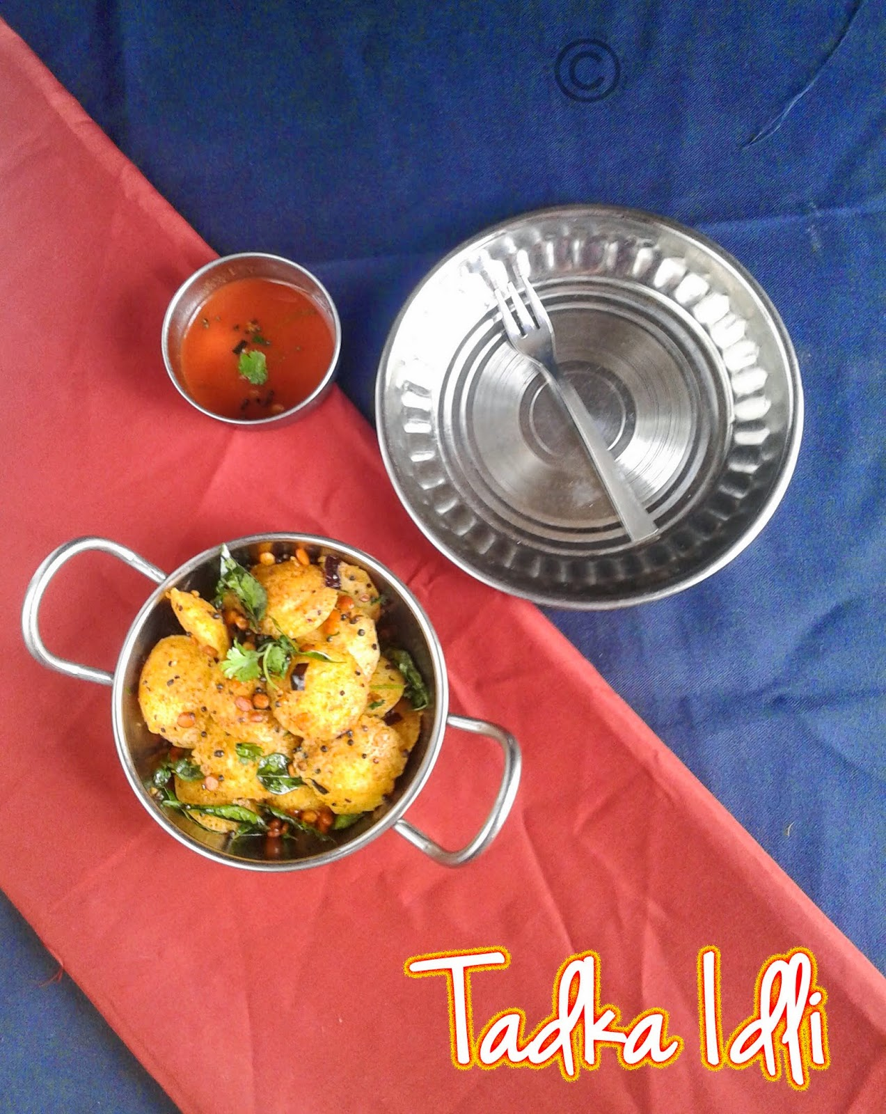 breakfast-idli-recipes-mini-idli-ideas