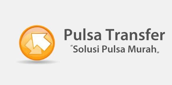 Cara Mudah Transfer Pulsa M3 Ke Telkomsel
